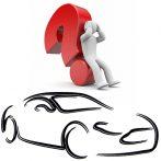 Motorvédő lemez - VW Golf 6, 1.4, 1.6, 1.9 TD, 2.0, 2.0 TD, 2009-