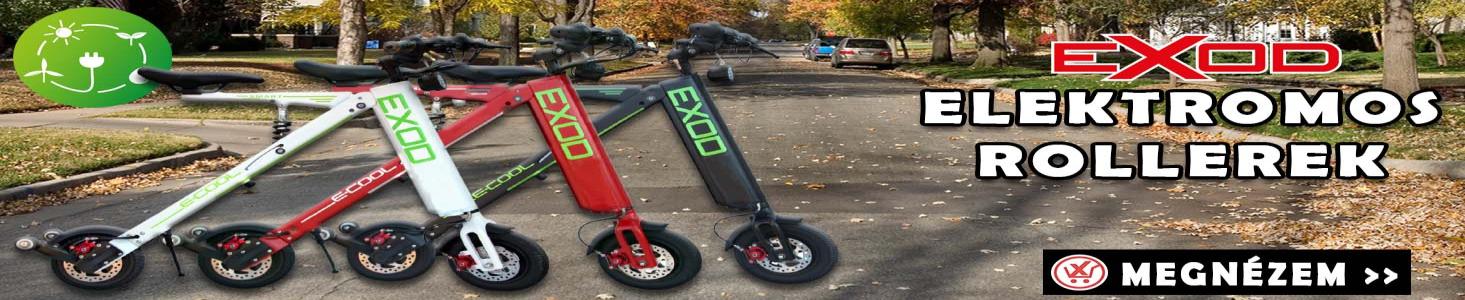 Indításrásegítő és töltő, hordozható autó mini bikázó